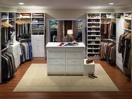 diy walk in closet ideas. DIY Walk In Closet Designs Diy Walk Closet Ideas S