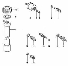 buy porsche 928 1978 1995 thermostat temperature sensor design 911 water temperature sensor porsche 944s2 944t 928
