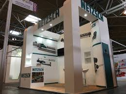 Bespoke Display Stands Uk Bespoke display stand with 100d company logo 70