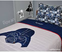 large size of catchy photos star wars deals ondeals bedding sets canada il full star warsqueen
