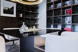 Interior Design Advisor Contemporary Art Meets Interior Design Disi Couturedisi