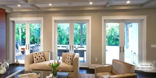 how much do hurricane impact windows cost hurricane impact sliding glass doors cost decorating small spaces