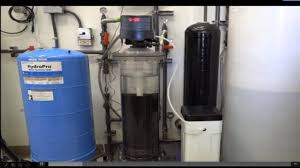 How To Remove Sulfur Smell From Water How To Remove Sulfur Odor From Well Water
