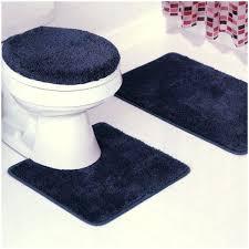 kmart bathroom rugs rug target bathroom rug sets fresh lovely for your apartment