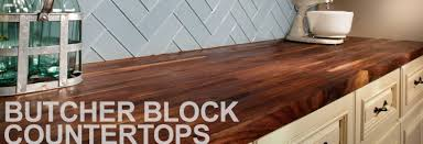 acacia butcher block countertops stunning floor decor interior design 12