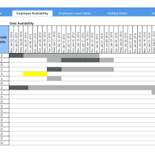 Template Template Mon Excel Templates Organizational Chart Free