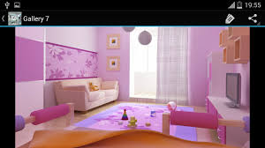 Interior Decorating Interior Decorations Android Apps On Google Play