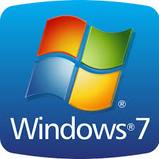 Image result for Windows 7 users warned to upgrade
