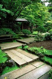 Small Picture 55 best Backyard Relaxing Garden images on Pinterest Landscaping