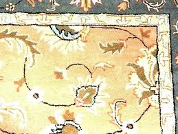 wool area rugs 8x10 wool area rugs wool area rugs attractive inspirations of 8 with regard
