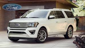 2018 ford expedition aluminum. simple ford throughout 2018 ford expedition aluminum n