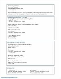Free Business Report Card Business Report Card Template Free Downloads Business Report Card