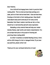 ielts introduction essay band 7 pdf