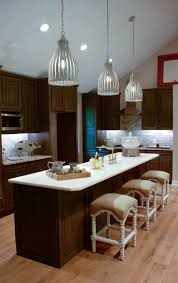 Light Fixture Kitchen 17 Best Images About Light Fixtures We Love On Pinterest Kitchen