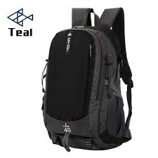 Detail Feedback Questions about <b>2019</b> Hot Sell Male <b>Backpacks</b> ...