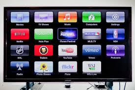 10 Amazing Movie Apps For Apple Tv