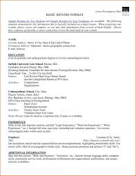 Microsoft Candidate Interest Form 005 Template Ideas Legal Brief Templates For Incredible Word