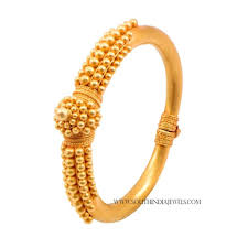 Gold Bangles Designs With Price In Rupees Joyalukkas Joy Alukkas Gold Bangles Designs With Price Gold Bangles