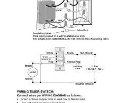 leviton 3 light switch wiring diagram brilliant 3 light switch leviton 3 light switch wiring diagram professional leviton 3 switch wiring diagram autoctono me