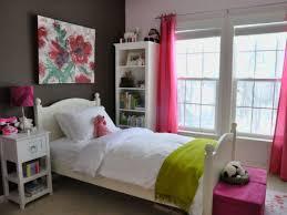 girls bedroom paint ideasGirls Bedroom Paint Ideas  Girl Bedroom Paint Ideas  Girls
