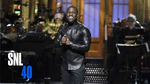 kevin hart set to break all time comedy tour record