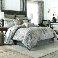 country curtains bedding country curtains bedding medium size of bedding sets country curtains bedspreads bed quilts country curtains bedding