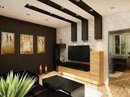 ideas wooden beams living room 20 creative ceiling design ideas