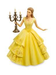 """Статуэтка """"<b>Бэлль</b> (В роли Эмма Уотсон)"""" <b>Disney</b> Showcase ..."""