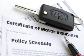 being a loyal auto insurance customer can cost you