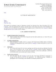 Hr Warning Letter Employee Written Warnings Warning Letter Template Pdf New Employee