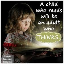 40 Quotes About Reading For Children Download Free Posters And Impressive Reading Quotes For Kids