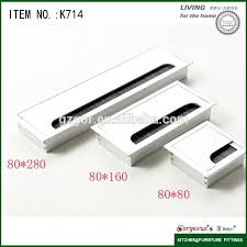 office desk cable hole. cable grommetcomputer hole capoffice furniture wire grommet box buy square capmetal electric outlet boxoffice desk office