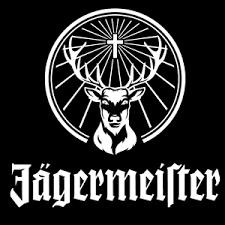 jagermeister-logo - JPR Media