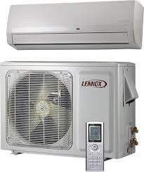 lennox ductless heat pump. lennox ms8h mini split heat pump ductless o