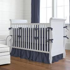 elephant baby crib mint and gray crib bedding woodland bedding set vintage crib bedding