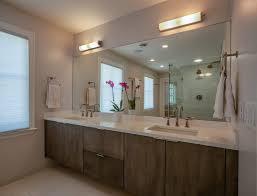 bathroom remodel rochester ny. Bathrooms Design Bathtub Refinishing Chicago Bathroom Remodeling Rochester Ny Remodel Colorado Springs