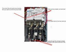 trending 480 volt motor starter wiring diagram 50 fresh images weg motor starter wiring diagram