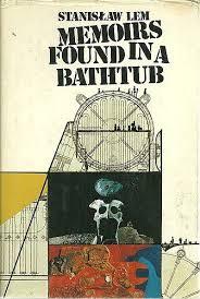 9780816491285 memoirs found in a bathtub a continuum book