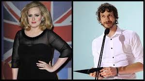 British Pop Charts 2012 Smokemamh