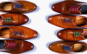 the ultimate men s dress shoe guide