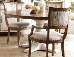 inch round kitchen table 60 inch round kitchen table 60 kitchen table round