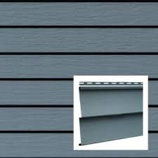 Mitten Siding Color Chart Vinyl Siding Manufacturers Us Vinyl Siding Colors Styles