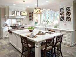 Island decor ideas Centerpiece Kitchen Island Decorating Ideas Top Kitchen Island Decorating The Chocolate Home Ideas Kitchen Island Decorating Ideas Full Size Of Kitchen Islands Kitchen