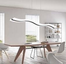 office pendant light. China 24W 95-265V 3000-6000K New LED Office Pendant Light - Hotel Bathroom Vanity Light, Modern Chandelier Bedroom Lamp S