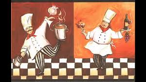 full size of interior italian themed kitchen decor graceful chef 24 maxresdefault excellent italian chef