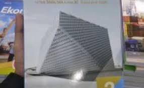 Harga 5 buku dan 3 penggaris adalah rp21.000,00. Kunci Jawaban Buku Matematika Bk Noormandiri Key Cute766
