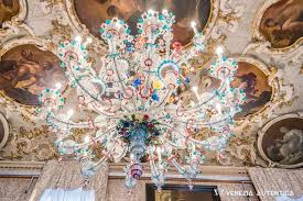 <b>Murano Glass</b>: the definitive guide to Venice most famous <b>art</b> ...