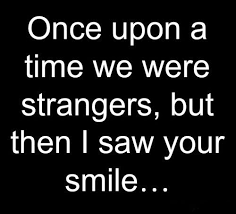 Love Short Cute Quotes short cute love quotes for her Cute Love Quotes For Her from the 78