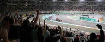 Which Grandstand Is Best For Me Visitabudhabi Ae