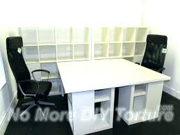 Home Office Ideas Furniture Ideas Small Design Decorating Home